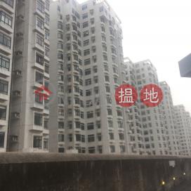 Heng Fa Chuen Block 3|杏花邨3座