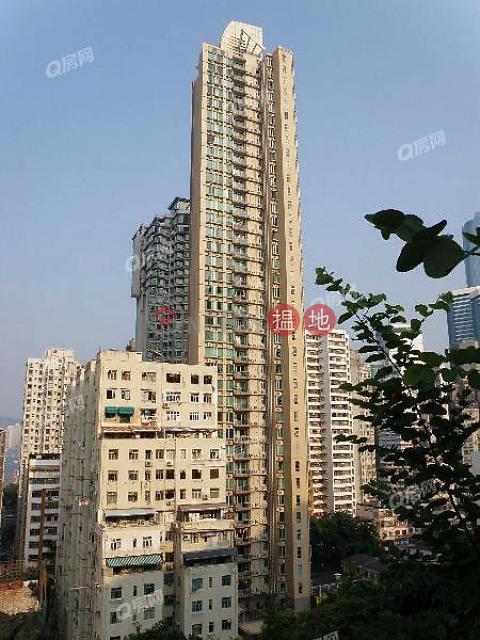 Casa 880   2 bedroom Low Floor Flat for Rent Casa 880(Casa 880)Rental Listings (XGGD751400088)_0