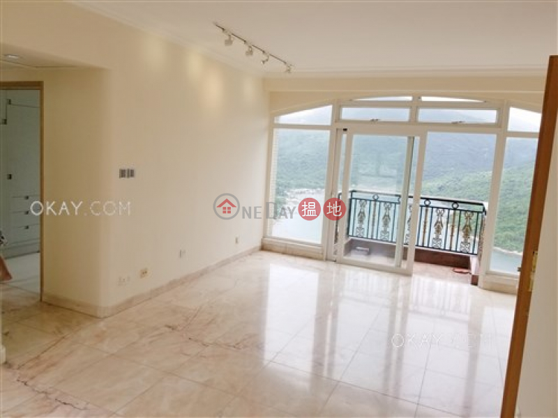 Redhill Peninsula Phase 1, High Residential Rental Listings | HK$ 54,000/ month