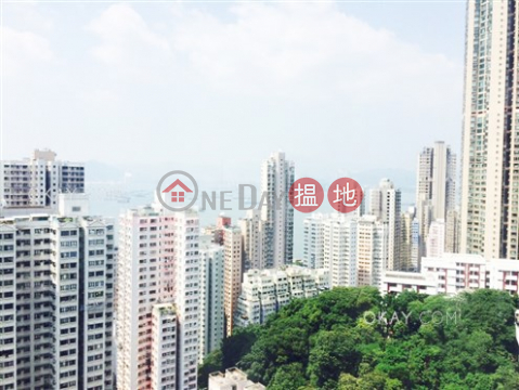 Rare 2 bedroom in Pokfulam | For Sale|Western DistrictAcademic Terrace Block 2(Academic Terrace Block 2)Sales Listings (OKAY-S108575)_0