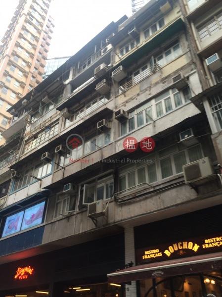 49-49C Elgin Street (49-49C Elgin Street) Soho|搵地(OneDay)(4)