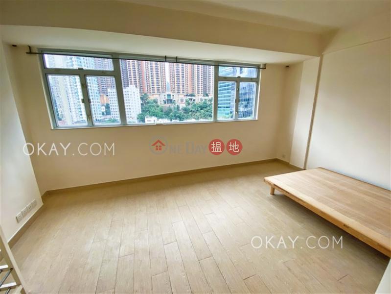 1房1廁《加路連大樓出租單位》3-15加路連山道 | 灣仔區|香港|出租HK$ 20,000/ 月