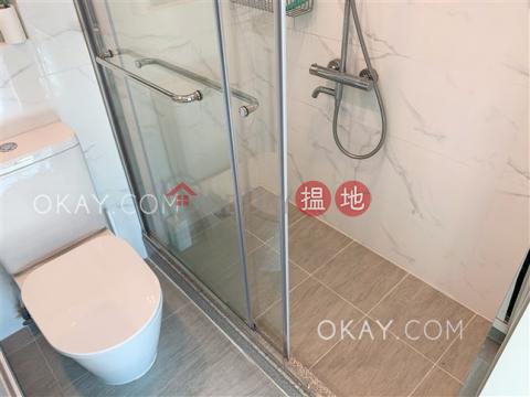 2房1廁,獨家盤,連租約發售《皇朝閣出售單位》|皇朝閣(Royal Court)出售樓盤 (OKAY-S89446)_0