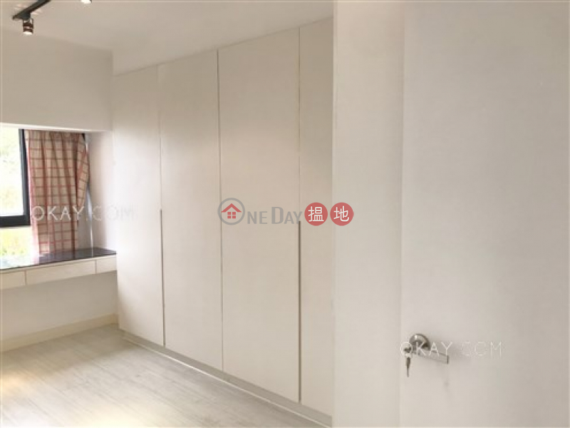Unique 1 bedroom with parking | For Sale 82 Repulse Bay Road | Southern District Hong Kong | Sales | HK$ 22M