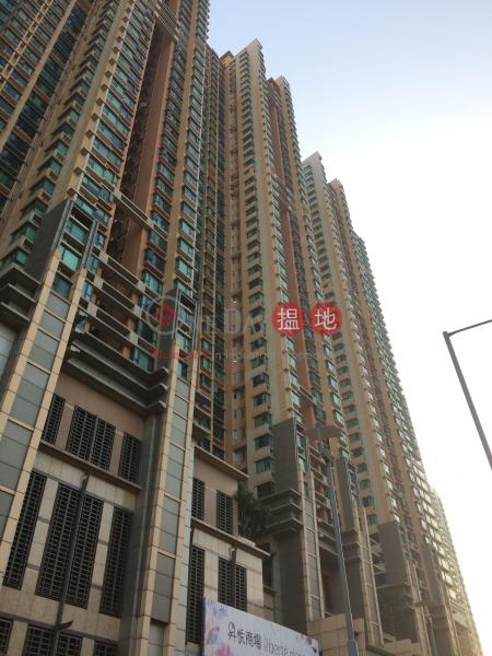 昇悅居6座 (Liberte Block 6) 長沙灣|搵地(OneDay)(1)