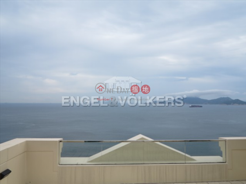 HK$ 78M | Phase 1 Regalia Bay | Southern District 4 Bedroom Luxury Flat for Sale in Stanley