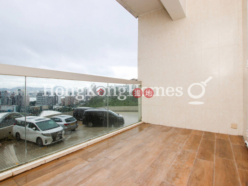 3 Bedroom Family Unit at Jardine\'s Lookout Garden Mansion Block A1-A4 | For Sale | Jardine\'s Lookout Garden Mansion Block A1-A4 渣甸山花園大廈A1-A4座 Sales Listings