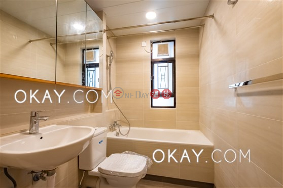 Property Search Hong Kong | OneDay | Residential Rental Listings | Popular 3 bedroom with parking | Rental