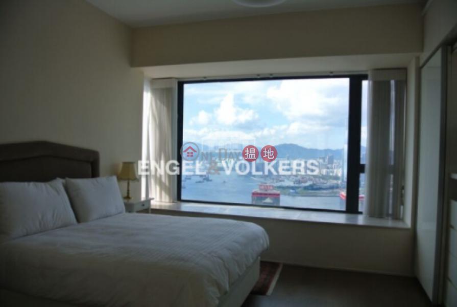 西半山4房豪宅筍盤出售|住宅單位-2A西摩道 | 西區-香港-出售-HK$ 7,500萬