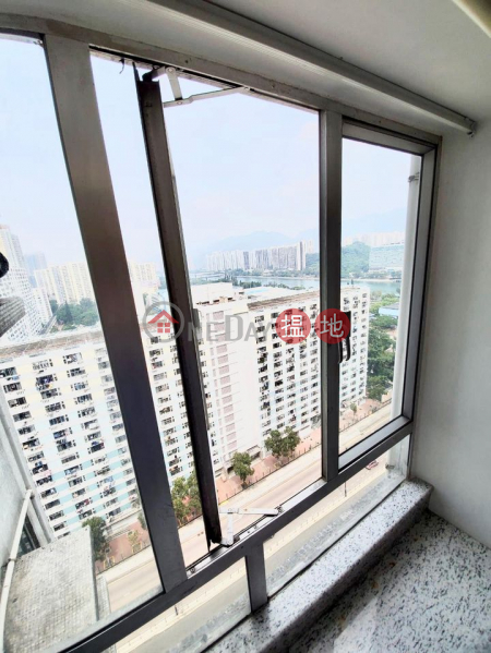 Lucky Plaza Shung Lam Court (Block A1) | High, Residential Sales Listings, HK$ 5.8M