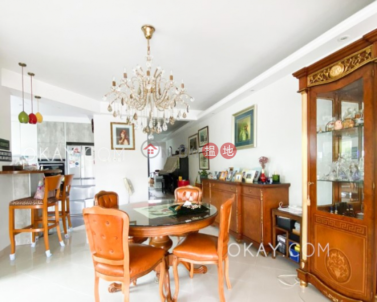 Beautiful house with parking | For Sale, 1-101 Eighteenth Street | Tai Po District, Hong Kong | Sales, HK$ 36.8M
