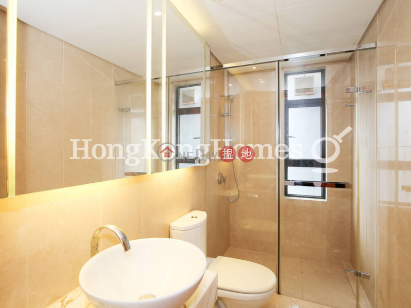 4 Bedroom Luxury Unit for Rent at Phase 6 Residence Bel-Air | Phase 6 Residence Bel-Air 貝沙灣6期 Rental Listings
