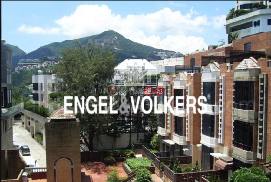 香島道45號-請選擇住宅|出售樓盤|HK$ 6,380萬