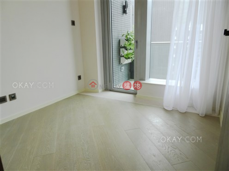Mount Pavilia Tower 16 High, Residential, Rental Listings | HK$ 63,000/ month