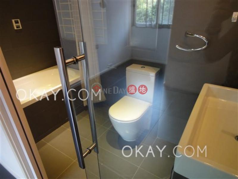 HK$ 40,000/ 月康德大廈東區-3房2廁,實用率高《康德大廈出租單位》