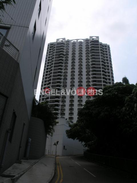 淺水灣兩房一廳筍盤出租 住宅單位 南灣大廈(South Bay Towers)出租樓盤 (EVHK44170)_0