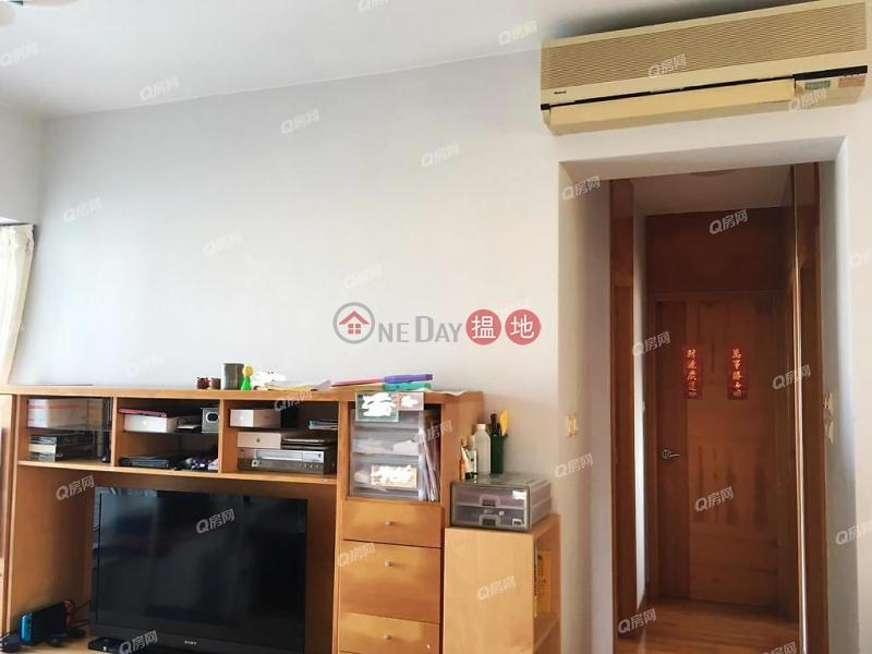 逸濤灣夏池軒 (2座)中層|住宅-出租樓盤HK$ 40,000/ 月