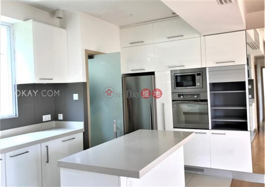 華庭閣-高層住宅 出租樓盤 HK$ 40,000/ 月