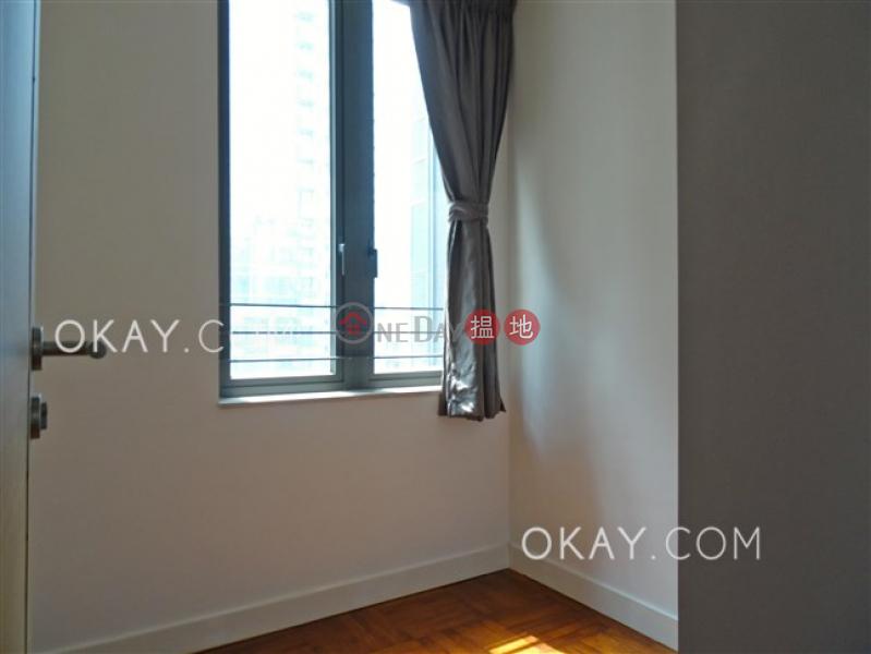 3房2廁,極高層,海景,露台《吉席街18號出租單位》|18吉席街 | 西區-香港-出租-HK$ 29,000/ 月