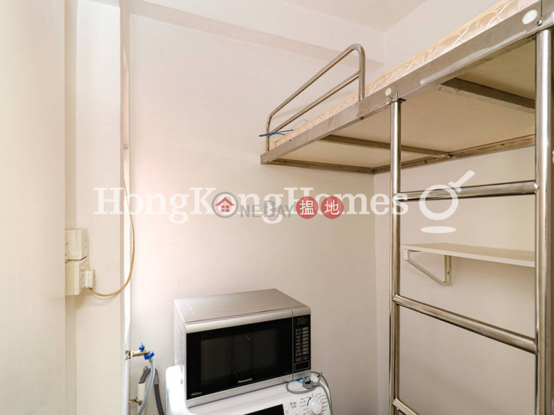 HK$ 47,000/ month King\'s Garden | Western District 3 Bedroom Family Unit for Rent at King\'s Garden
