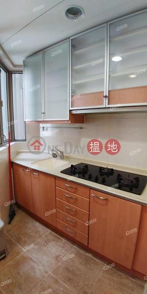 香港搵樓|租樓|二手盤|買樓| 搵地 | 住宅出租樓盤-實用2房1套間隔,有匙即睇《擎天半島租盤》