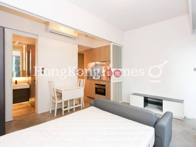 HK$ 7.5M Bohemian House, Western District   Studio Unit at Bohemian House   For Sale