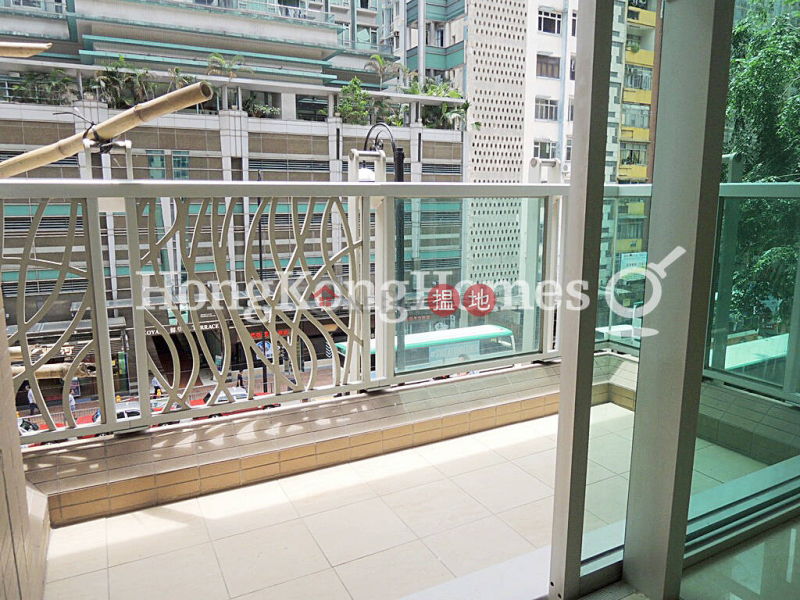 3 Bedroom Family Unit for Rent at Casa 880 | 880-886 King\'s Road | Eastern District | Hong Kong, Rental | HK$ 42,000/ month