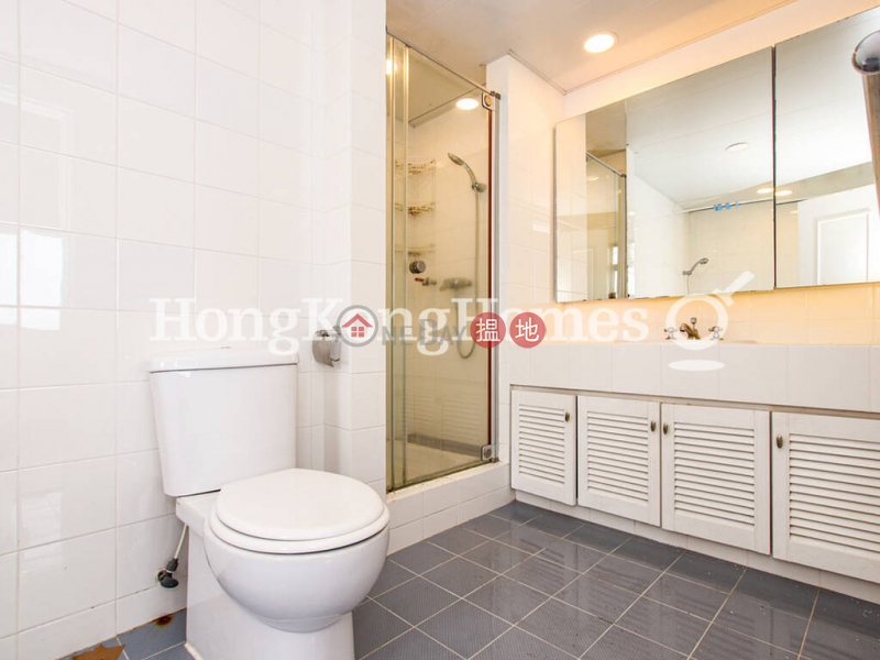 4 Bedroom Luxury Unit for Rent at Magazine Heights | 17 Magazine Gap Road | Central District | Hong Kong | Rental HK$ 90,000/ month
