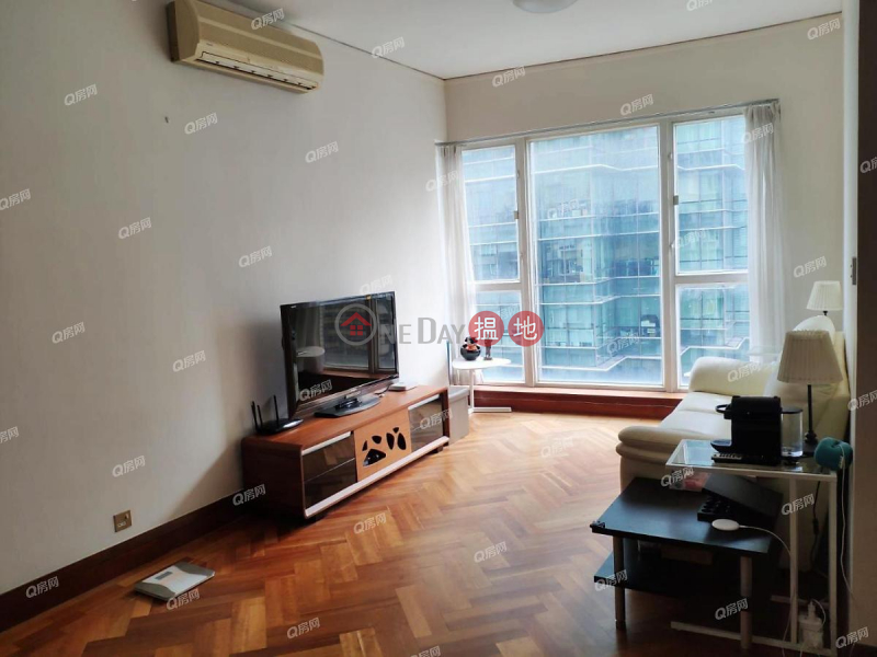 Star Crest | 2 bedroom Mid Floor Flat for Sale | Star Crest 星域軒 Sales Listings