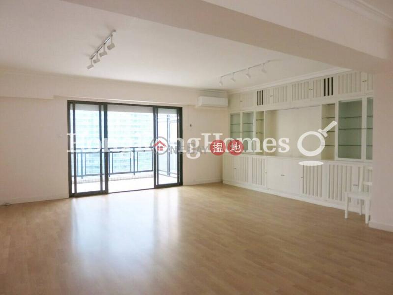 3 Bedroom Family Unit for Rent at Villa Monte Rosa   Villa Monte Rosa 玫瑰新邨 Rental Listings