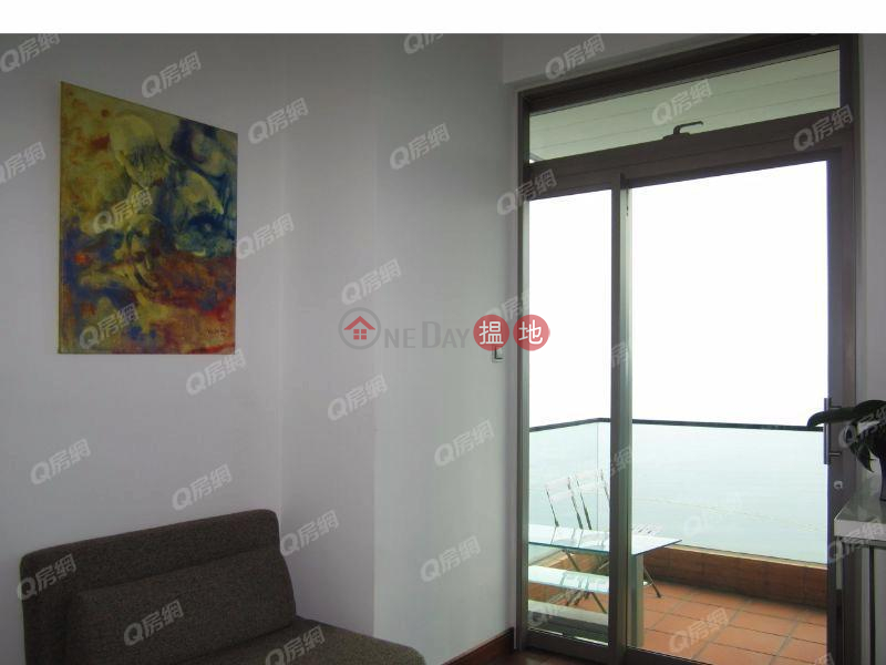 Property Search Hong Kong   OneDay   Residential   Sales Listings   Grosvenor Place   4 bedroom Low Floor Flat for Sale