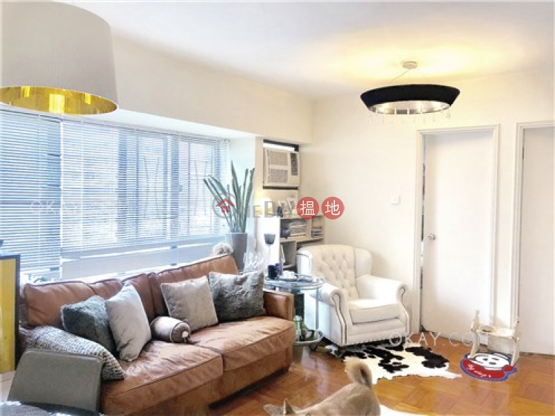Majestic Court High Residential | Rental Listings, HK$ 33,000/ month