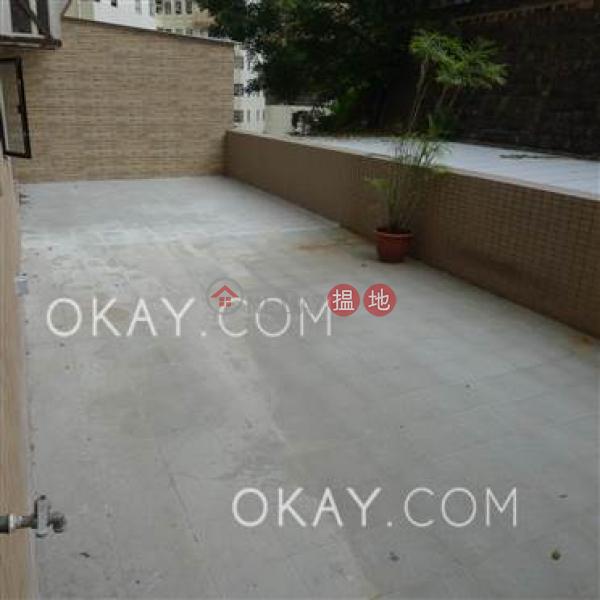 3房2廁,實用率高,星級會所,露台聯邦花園出租單位 聯邦花園(Realty Gardens)出租樓盤 (OKAY-R43695)