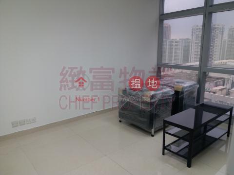 Midas Plaza Wong Tai Sin DistrictMidas Plaza(Midas Plaza)Rental Listings (29048)_0