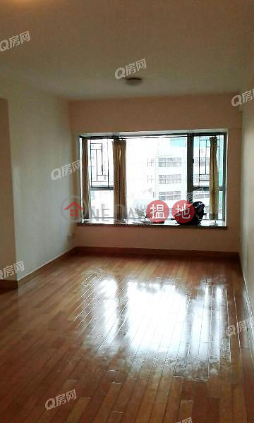 Property Search Hong Kong   OneDay   Residential, Rental Listings Queen\'s Terrace   2 bedroom Flat for Rent