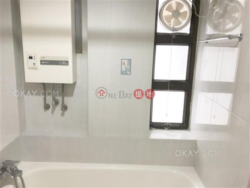 2房1廁,實用率高《豫苑出售單位》|豫苑(Euston Court)出售樓盤 (OKAY-S19103)