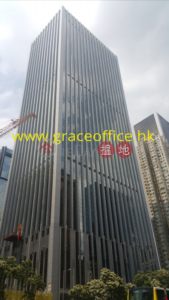 Wan Chai-China Resources Building, China Resources Building 華潤大廈 Rental Listings | Wan Chai District (KEVIN-6737753819)