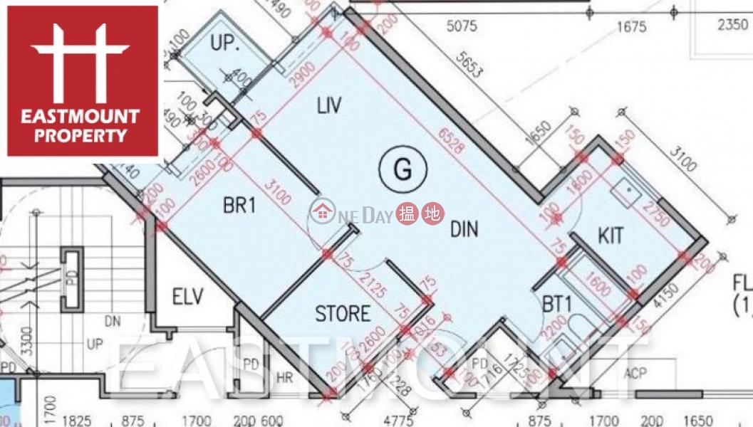 逸瓏園|全棟大廈-住宅-出售樓盤HK$ 820萬