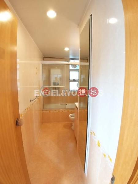 HK$ 43,800/ 月-福澤花園-西區-西半山三房兩廳筍盤出租|住宅單位