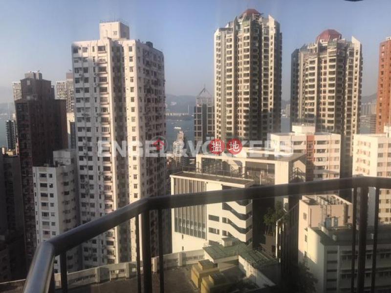 西半山三房兩廳筍盤出租|住宅單位82羅便臣道 | 西區|香港|出租-HK$ 75,000/ 月