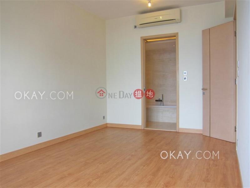 香港搵樓|租樓|二手盤|買樓| 搵地 | 住宅出租樓盤3房2廁,極高層,海景,星級會所《深灣 8座出租單位》