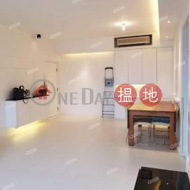 Villa Rocha | 3 bedroom Mid Floor Flat for Rent|Villa Rocha(Villa Rocha)Rental Listings (QFANG-R82637)_3