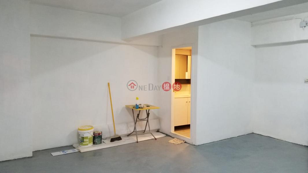 電話: 98755238|灣仔區香江大廈(Hong Kong Building)出售樓盤 (KEVIN-7501653401)