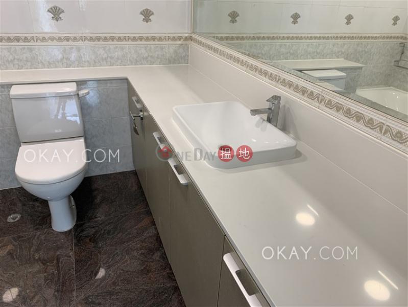 3房2廁,連車位,露台《帝柏園出售單位》 43碧荔道   西區香港-出售 HK$ 4,800萬