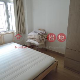 灣仔恆旺樓單位出租|住宅|灣仔區恆旺樓(Hang Wong Building)出租樓盤 (H000339671)_0