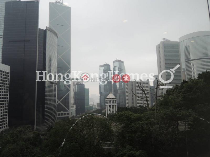 香港搵樓|租樓|二手盤|買樓| 搵地 | 住宅-出售樓盤|堅尼地道36-36A號三房兩廳單位出售