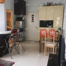 Wah Po Building | 2 bedroom High Floor Flat for Rent|Wah Po Building(Wah Po Building)Rental Listings (XGGD637500001)_0