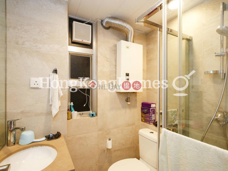 HK$ 14.8M   Po Tak Mansion Wan Chai District 2 Bedroom Unit at Po Tak Mansion   For Sale