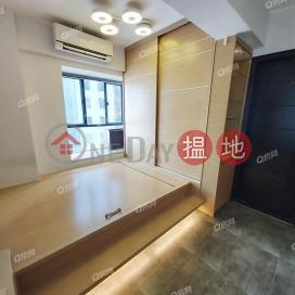 Comfort Centre | 1 bedroom Mid Floor Flat for Rent|Comfort Centre(Comfort Centre)Rental Listings (XGGD808700096)_0