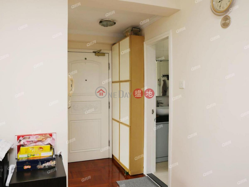 Property Search Hong Kong | OneDay | Residential | Sales Listings | Kam Ying Court | 3 bedroom High Floor Flat for Sale
